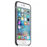 iPhone 6 Plus Case Rock Royce  Black