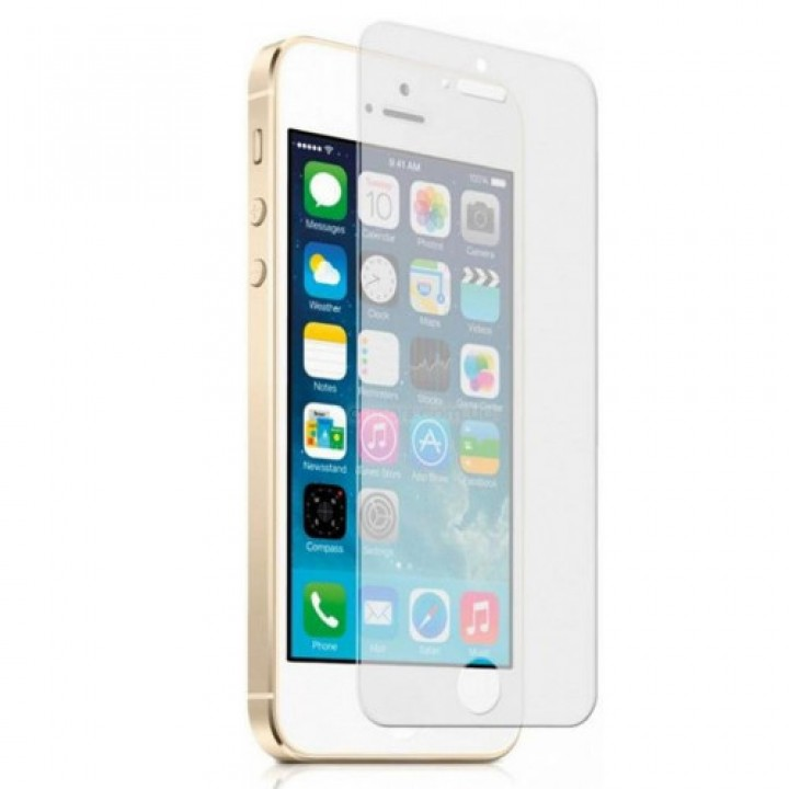 Защитное стекло ArmorStandart для Apple iPhone 5/5S/SE