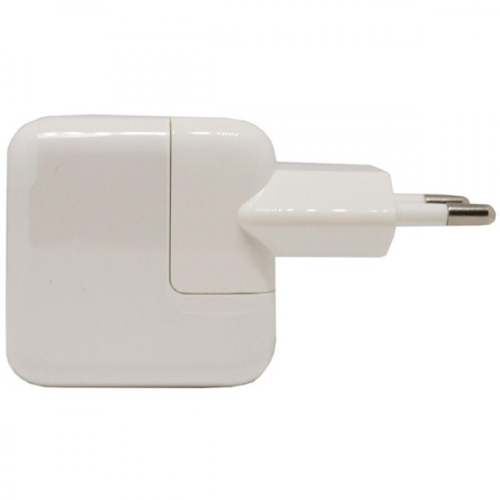 Apple 12W USB Power Adapter (MD836) (HC, in box)