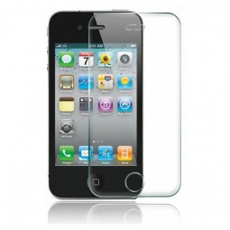 Защитное стекло iPhone 4 4s