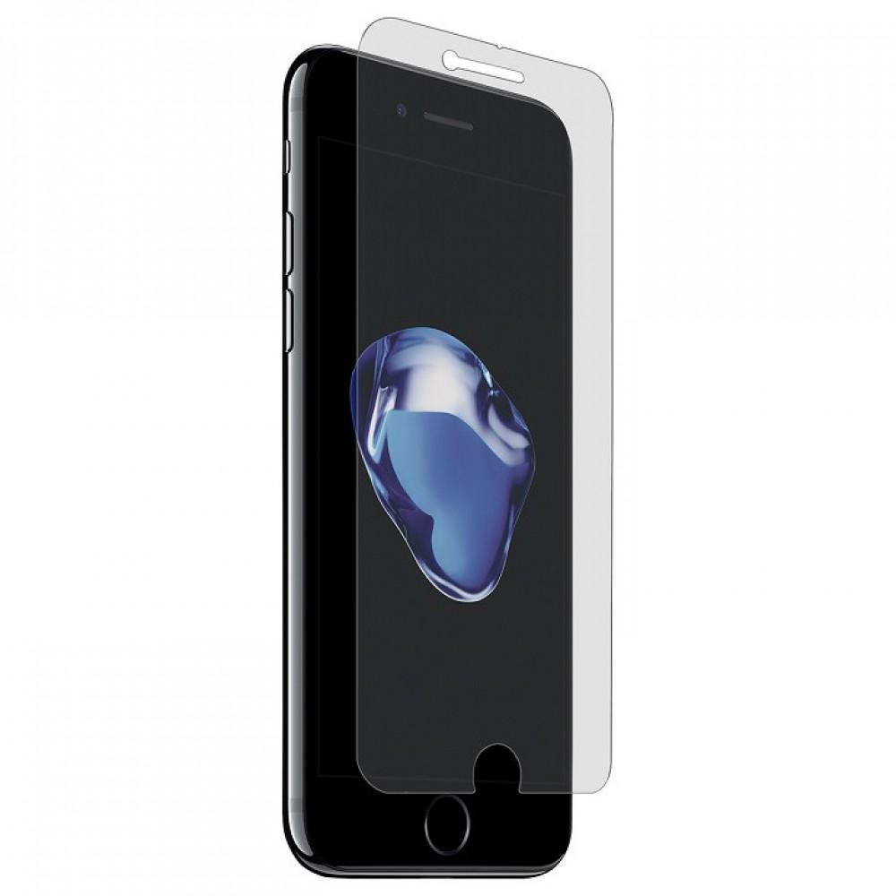 iphone 7 plus защитное стекло