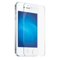 Защитное стекло iPhone 5 5c 5s