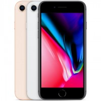 iPhone 8 CDMA/GSM