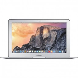 "Apple MacBook Air 11""  2015 (MJVM2)"