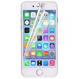 Защитные плёнки для iPhone 6 6s