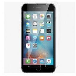 Защитные плёнки для iPhone 8 Plus 7 Plus