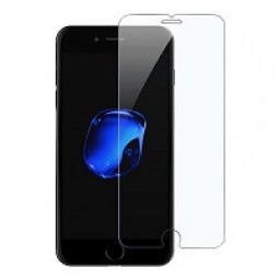 Защитные плёнки для iPhone 8 7