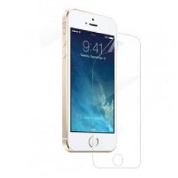 Защитные плёнки для iPhone 5s 5 SE
