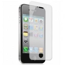 Защитные стекла для iPhone 4s 4
