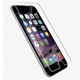 Защитные стекла для iPhone 6 6s