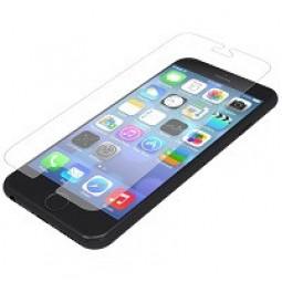 Защитные стекла для iPhone 6s Plus 6 Plus