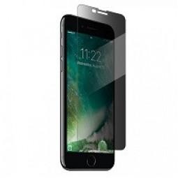 Защитные стекла для iPhone 8 Plus 7 Plus