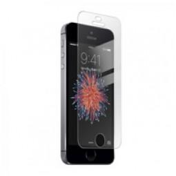 Защитные стекла для iPhone 5s 5 SE