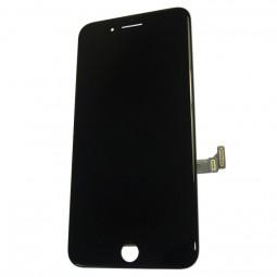 Дисплей для iPhone 6 с Touch Screen