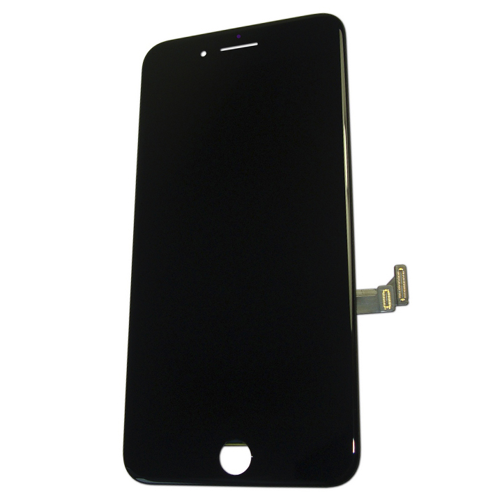Дисплей для iPhone 6 с Touch Screen